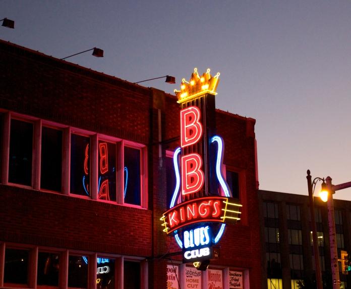 Memphis18