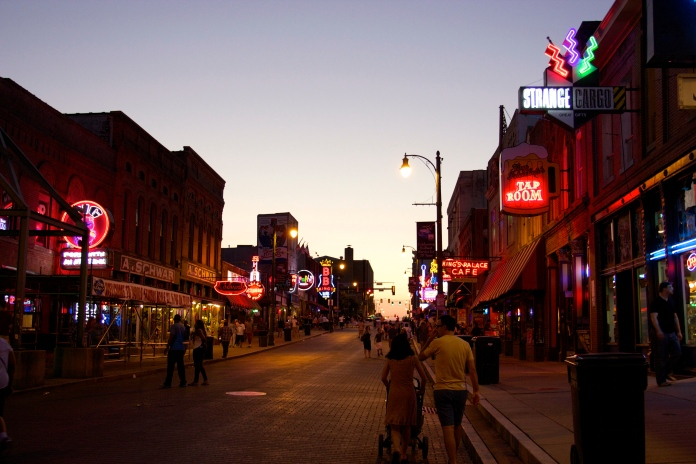Memphis19