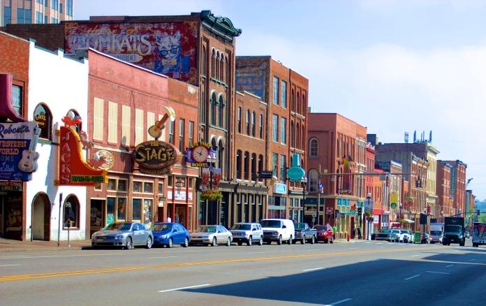 Nashville16